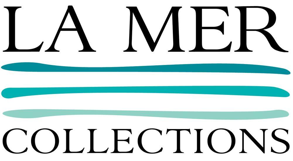 LaMer Logo