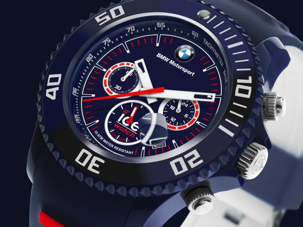 BMW-MOTORSPORT-chrono-blue-without-reflexion