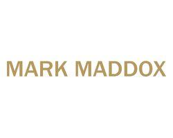 MARK MEDDOX