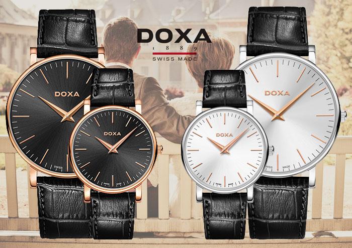 doxa-d-light