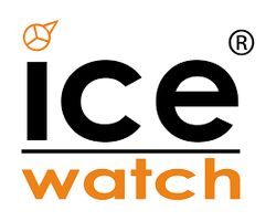 Ice - Watch