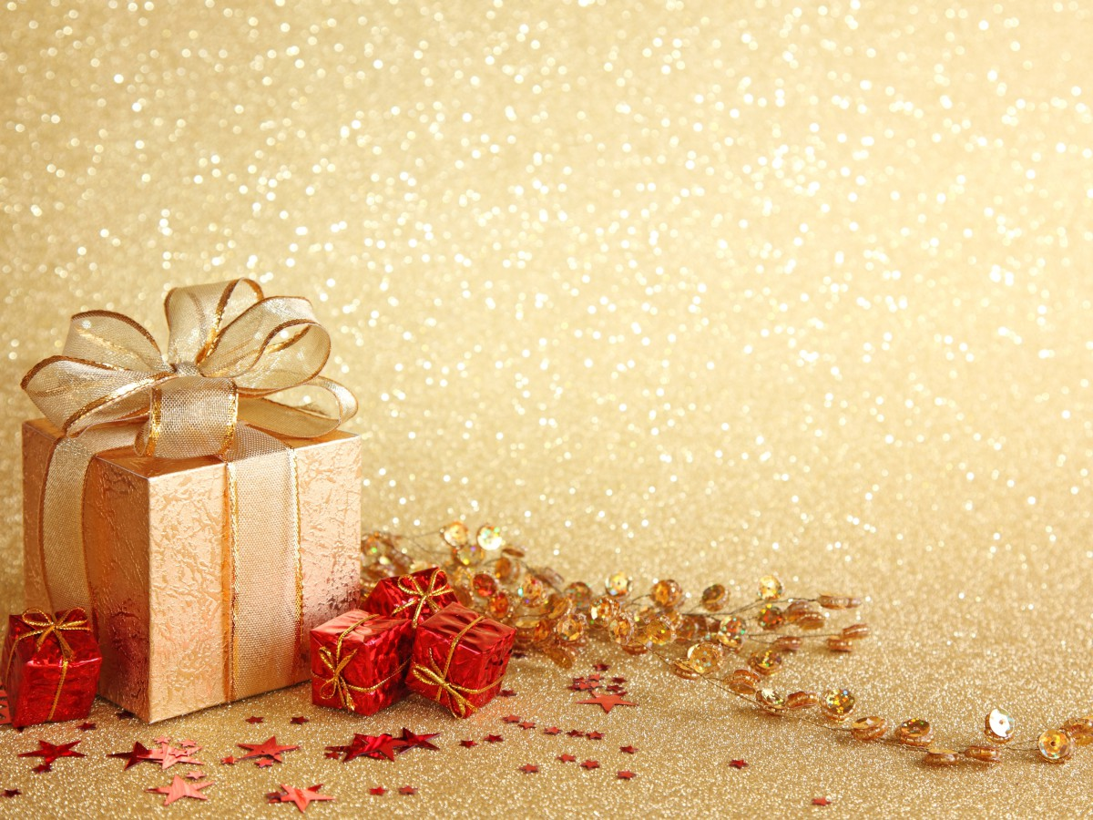 Christmas_wallpapers__040133_