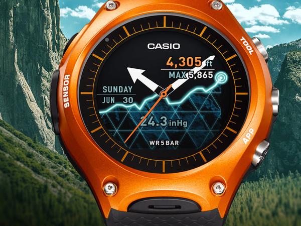 casio-wsd_f10_lead6
