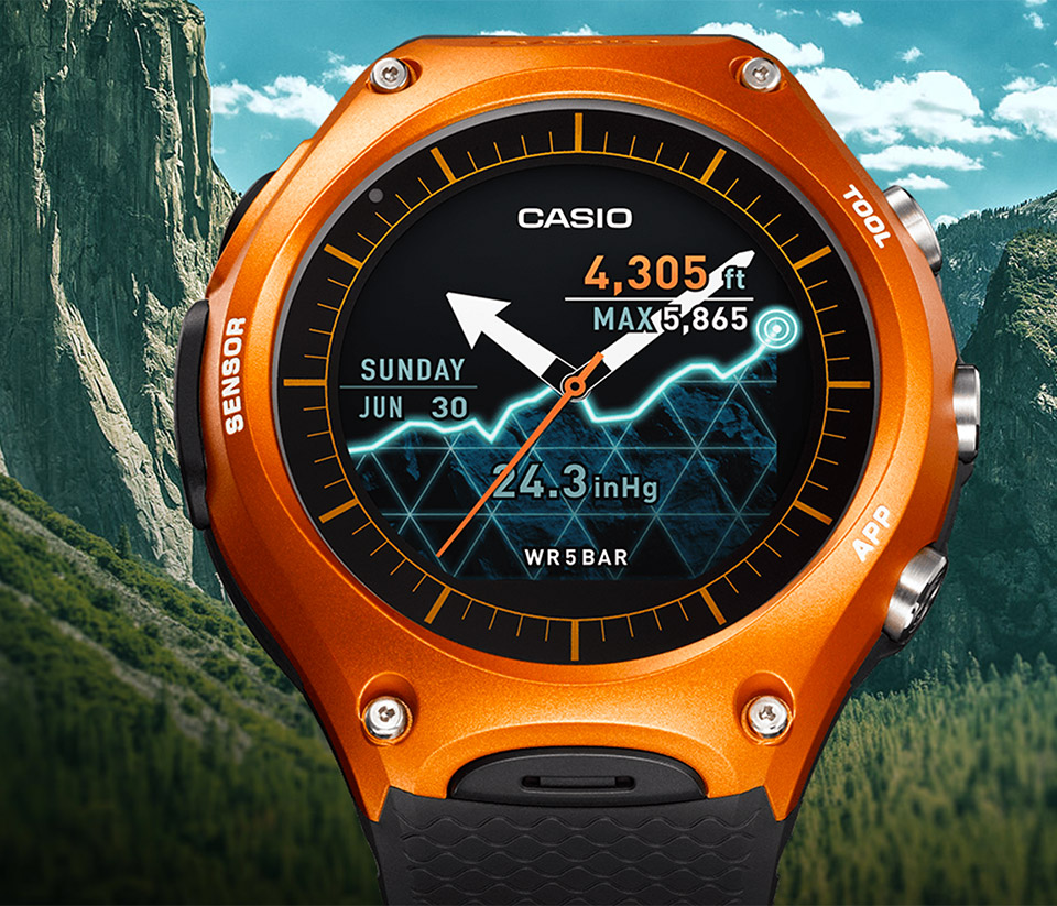 casio-wsd_f10_lead6